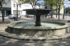 NELSON ALGREN FOUNTAIN 18 (2)